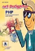 Meloni Julie - PHP. Pisanie dynamicznych stron WWW