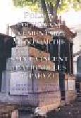 Polacy pochowani na cmentarzu Montmartre oraz Saint-Vincent i Batignolles w Paryżu