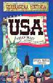 Terry Deary - USA