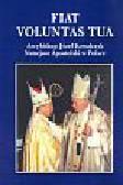 Arcybiskup Józef Kowalczyk Nuncjusz Apostolski w Polsce