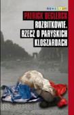 Declerck Patrick - Rozbitkowie