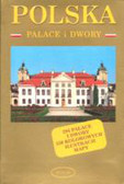 Omilanowska Małgorzata - Polska Pałace i dwory