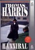 Harris Thomas - Hannibal