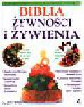 Wills Judith - Biblia żywności i żywienia