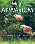 Mayland Hans - Moje akwarium