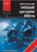 Moracchini Michel - Oddziały specjalne Hitlera