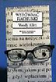 Allen Woody - Wyrównać rachunki