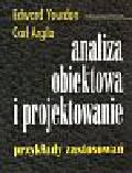 Yourdon Edward, Argila Carl - Analiza obiektowa i projektowanie