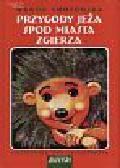 Chotomska Wanda - Przygody jeża spod miasta Zgierza