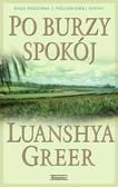 Greer Luanshya - Po burzy spokój