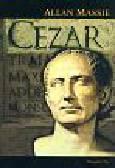 Massie Allan - Cezar