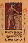 Sacks David - Encyklopedia świata starożytnych Greków