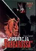 Carell Paul - Operacja Barbarossa