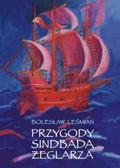 Leśmian Bolesław - Przygody Sindbada Żeglarza