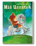 Janczarski Czesław - Miś Uszatek