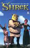 Weiss Ellen - Shrek