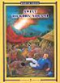 Verne Juliusz - Świat do Góry Nogami