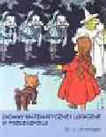Winninger M. - Zabawy matematyczne i logiczne w przedszkolu