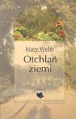 Webb Mary - Otchłań ziemi