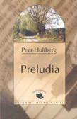 Hultberg Peer - Preludia