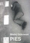 Dzikowski Błażej - Pies