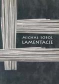 Sobol Michał - Lamentacje