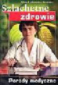 Lubowska -  Rewako Alina - Szlachetne zdrowie