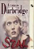Durbridge Francis - Szal/C&T/