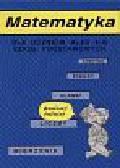 Kołodziejczyk Jerzy - Matematyka 4-6 Prościej jaśniej