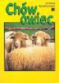Niżnikowski Roman - Chów owiec