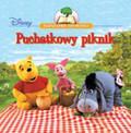 Puchatkowy piknik