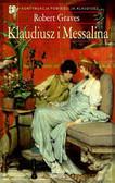 Graves Robert - Klaudiusz i Messalina