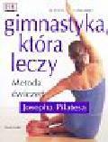 Ungaro Alycea - Gimnastyka która leczy