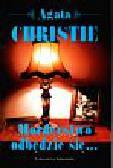 Christie Agatha - Morderstwo odbędzie się