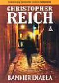 Reich Christopher - Bankier diabła