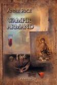 Rice Anne - Wampir Armand