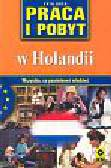 Rush Path - Praca i pobyt w Holandii
