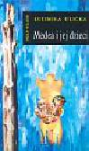Ulicka Ludmiła - Medea i jej dzieci