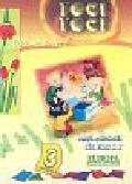 Pogwizd Teresa - Toc Toc Qui est la język francuski dla klas 2-3