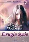 Anders Donna - Drugie życie