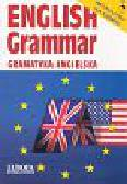 English Grammar gramatyka angielska British American Year kultura i historia