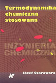 Szarawara - Termodynamika chemiczna stosowana