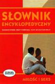 Lew- Starowicz Zbigniew - Słownik encyklopedyczny-Miłość i seks
