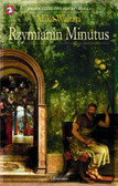 Waltari Mika - Rzymianin Minutus