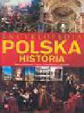 Banaszak Dariusz, Biber Tomasz, Leszczyński Maciej - Historia