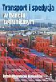 Transport i spedycja w handlu zagranicznym