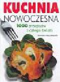 Kellermann Monika - Kuchnia nowoczesna