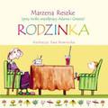Reszke Marzena - Rodzinka