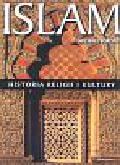 Jordan Michael - Islam Historia religii i kultury