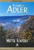 Adler Elizabeth - Hotel Riwiera